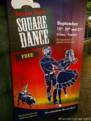 Sq Dance (3)